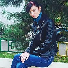 Фотография девушки Ольга, 31 год из г. Подольск