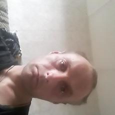 Фотография мужчины Максим, 35 лет из г. Лобня