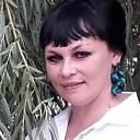 Наталья, 38 из г. Первоуральск.