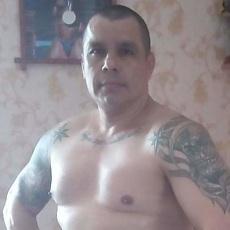 Фотография мужчины Ivan, 38 лет из г. Шарья