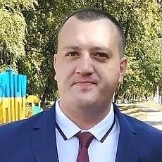 Фотография мужчины Дмитрий, 31 год из г. Носовка