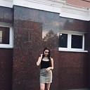 Аделина, 18 из г. Ижевск.