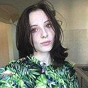 Лилия, 18 лет