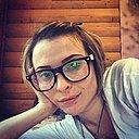 Кристина, 33 из г. Чапаевск.