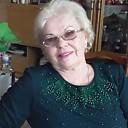 Антонина, 70 лет