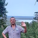 Женя, 40 из г. Новосибирск.