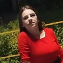 Екатерина, 28 из г. Бердск.