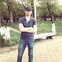 Гриша, 37 лет