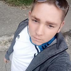 Фотография мужчины Степан, 26 лет из г. Находка