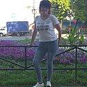 Елена, 33 из г. Ульяновск.