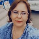 Ирина, 40 из г. Красноярск.
