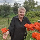 Алена, 51 год