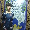 Наталья, 42 из г. Иркутск.