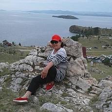 Фотография девушки Зоя, 70 лет из г. Усолье-Сибирское