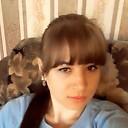 Жанна, 28 из г. Москва.