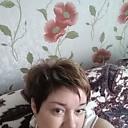 Наталья, 47 из г. Новосибирск.