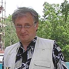Фотография мужчины Сергей, 67 лет из г. Краснодар