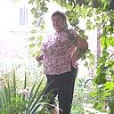 Людмила, 67 лет