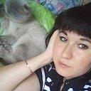 Гулина, 29 лет