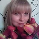 Наталья, 36 из г. Белгород.