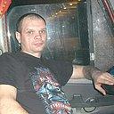 Виталий, 41 из г. Великий Новгород.