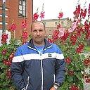 Алексей, 50 из г. Нижний Новгород.