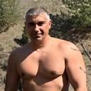Рафаэль, 45 лет