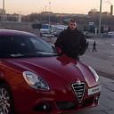 Вадим, 44 из г. Санкт-Петербург.