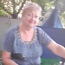 Лара, 50 лет
