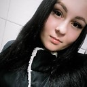 Александра, 23 из г. Санкт-Петербург.