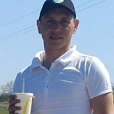 Фотография мужчины Виталий, 30 лет из г. Ахтырка