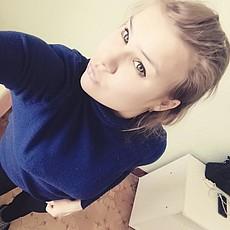 Фотография девушки Лина, 23 года из г. Казань