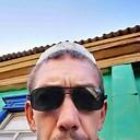 Айрат, 37 лет