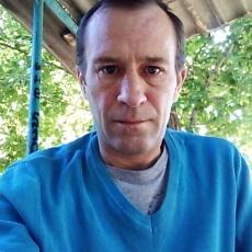 Фотография мужчины Виталий, 43 года из г. Москва