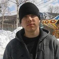 Фотография мужчины Колямба, 36 лет из г. Южно-Сахалинск