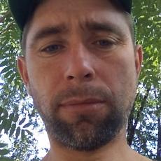 Фотография мужчины Сергей, 31 год из г. Красноармейск