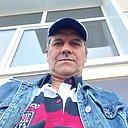 Nik, 49 лет