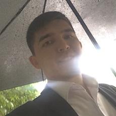 Фотография мужчины Сергей, 29 лет из г. Казань