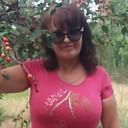 Нина Журавская, 52 года