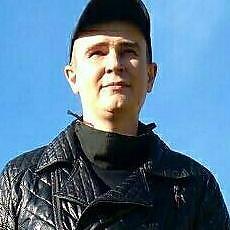 Фотография мужчины Артем, 36 лет из г. Калининград