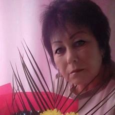 Фотография девушки Елена, 60 лет из г. Риддер