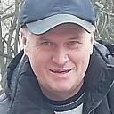 Evgen, 47 лет