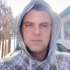 Фотография мужчины Геннадии, 38 лет из г. Талдыкорган