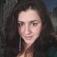 Фотография девушки Оля, 33 года из г. Курган