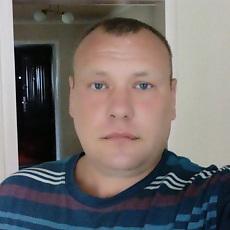 Фотография мужчины Сергей, 44 года из г. Ребриха