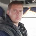 Вася, 28 лет