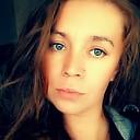 Галина, 30 лет