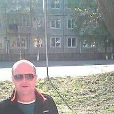 Фотография мужчины Александр, 36 лет из г. Благовещенск