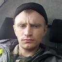 Фёдор, 28 лет