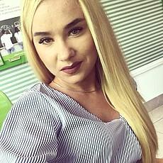 Фотография девушки Irina, 27 лет из г. Львов